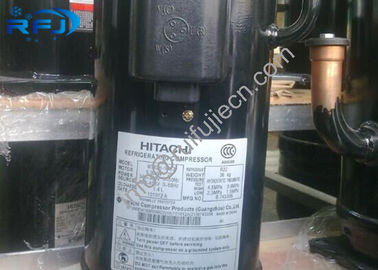 ประเทศจีน 50HZ 603DH-90C2 Hitachi Scroll Compressor for commercial air conditioners ผู้ผลิต