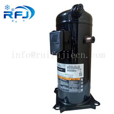 R407C ZW Series Copeland Scroll Compressor 2.5HP Power 380V ZW30KSE-PFS