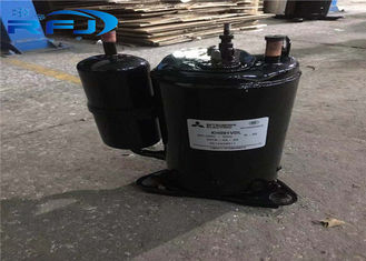 MITSUBISHI 50HZ Rotary AC Refrigeration Compressor KH091VDL Stainless Steel Material