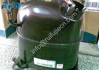 1.5HP Commecial Refrigerator Compressor LBP NJ2212GK R404a for Refrigeration