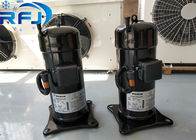 เครื่องปรับอากาศ R22 Refrigeration Scroll Compressor 3HP 220V 50Hz JT90BHBV1L