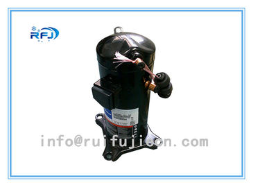 ประเทศจีน ZR series Emerson Copeland Refrigeration Scroll Compressor  Model: ZR36KH-TFD-522  3P  R22 โรงงาน