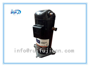 ประเทศจีน Stationary 3HP Refrigeration Scroll Compressor Copeland ZB21KQE-TFD-558 For Air Condition ผู้จัดจำหน่าย