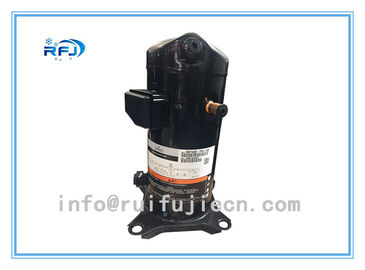 ประเทศจีน Scroll Piston 12HP Copeland A C Compressor ZB88KQ-TFD-551 380V/50Hz 12HP โรงงาน