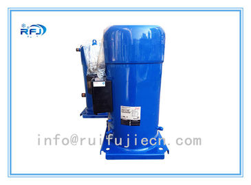 ประเทศจีน AC Power Piston Air Refrigeration Scroll Compressor High Reliability SH300A4BCE R410A ผู้จัดจำหน่าย