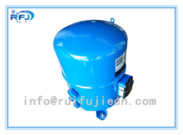 ประเทศจีน France R22 Maneurop Piston Refrigeration Compressor High Efficiency  MT100HS4DVE ผู้จัดจำหน่าย