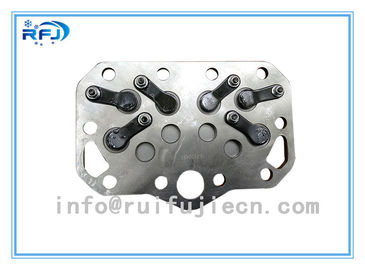 ประเทศจีน Bitzer Semi-Hermetic Compressor Refrigeration Tools And Equipment Gasket Set , Valve plate component,Gasket ผู้จัดจำหน่าย