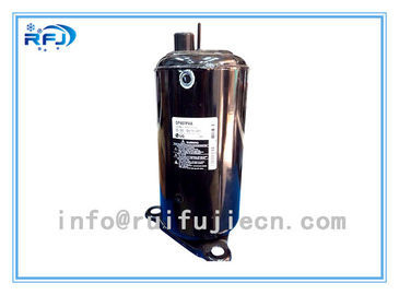 ประเทศจีน Refrigeration Copeland Scroll Compressor , Rotary Ac Compressor Air Cooled QP407PAA ผู้จัดจำหน่าย