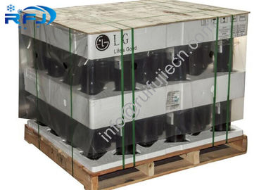 ประเทศจีน Direct Cooling LG Copeland Inverter Scroll Refrigeration Compressor QP325PBA ผู้จัดจำหน่าย