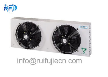 ประเทศจีน R404a Air Cooled Condensation Unit Cold Room Evaporator With Unit Cooler ผู้จัดจำหน่าย