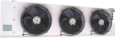ประเทศจีน Air Coolers Refrigeration Evaporator for Cold Room Including Axial Fan ผู้จัดจำหน่าย